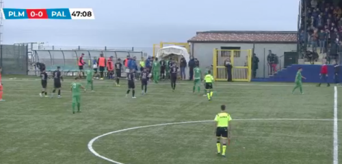 Palmese vs Palermo 17112019 3 EuroPAfs.club