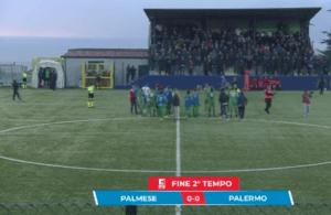 Palmese vs Palermo 17112019 5 EuroPAfs.club