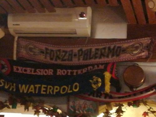 Pizzeria Palermo Rotterdam EuroPAfs.club