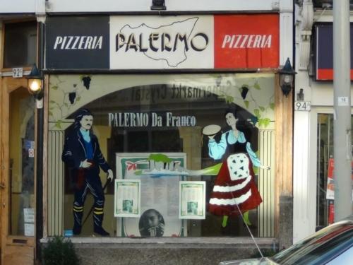 Ristorante Palermo Rotterdam EuroPAfs.club