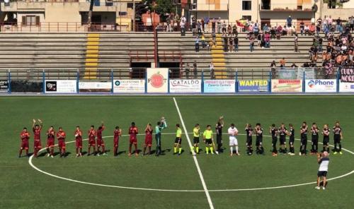 Roccella Palermo SerieD 2 EuroPAfs.club