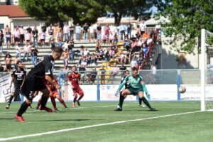 Roccella Palermo SerieD 4 EuroPAfs.club