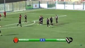 Roccella Palermo SerieD 5 EuroPAfs.club