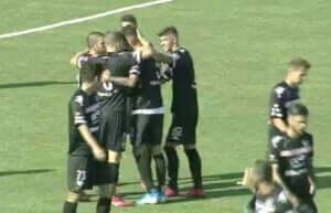 Roccella Palermo SerieD 6 EuroPAfs.club