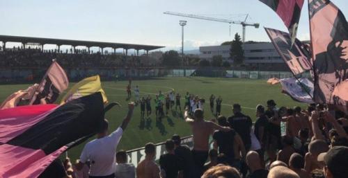 Roccella Palermo SerieD 7 EuroPAfs.club