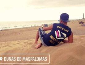 Rosanero_Canarie_fans