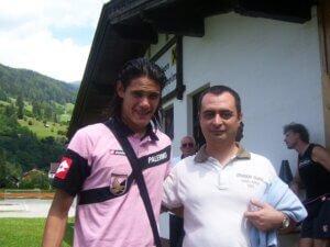 Rosanero fan ausria 7 EuroPAfs.club