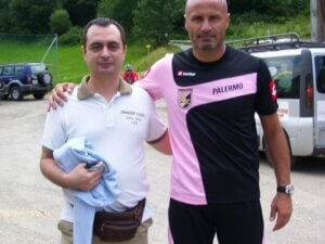 Rosanero fan austra 3 EuroPAfs.club