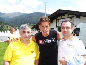 Rosanero fan austria7 EuroPAfs.club
