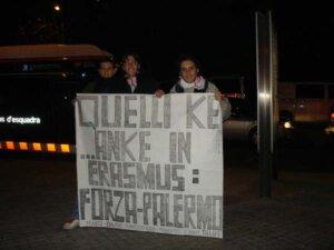 Rosanero fan ersamus EuroPAfs.club