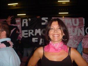 Rosanero fan westham EuroPAfs.club