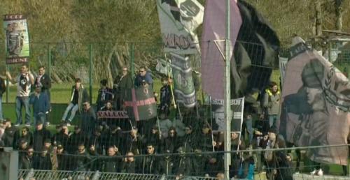 San Tommaso VS Palermo 11012020 0 EuroPAfs.club