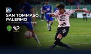 San Tommaso VS Palermo 11012020 1 EuroPAfs.club