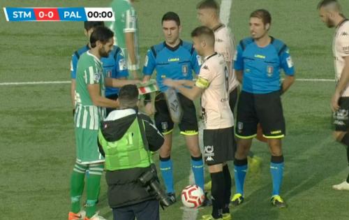 San Tommaso VS Palermo 11012020 2 EuroPAfs.club