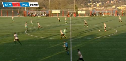 San Tommaso VS Palermo 11012020 4 EuroPAfs.club