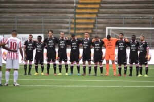 TerPal 1Half 0 EuroPAfs.club