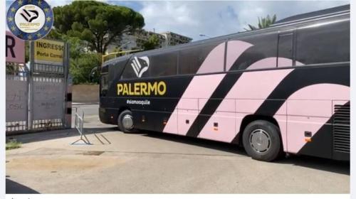 away teramo palermo pullman EuroPAfs.club