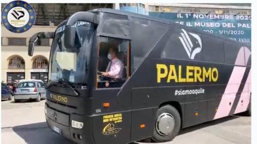 away teramo palermo pullman 0 EuroPAfs.club