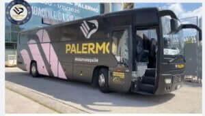 away teramo palermo pullman 1 EuroPAfs.club