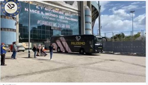 away teramo palermo pullman stsadio EuroPAfs.club