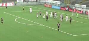 floriano kick EuroPAfs.club