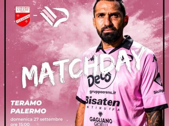 matchday_teramo-palermo