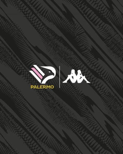 palermo kappa sponsor 2021 EuroPAfs.club