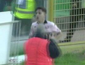 Palermo Goal #Silipo