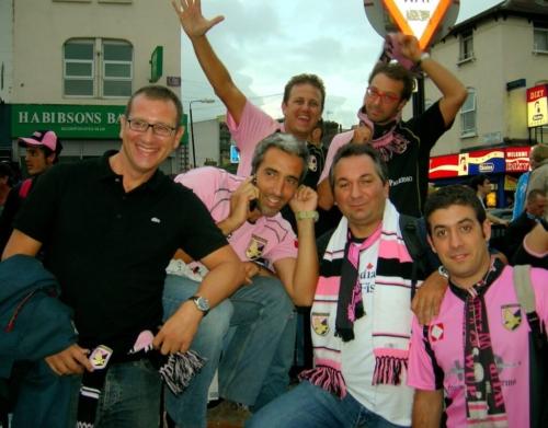 westham palermo mirri EuroPAfs.club