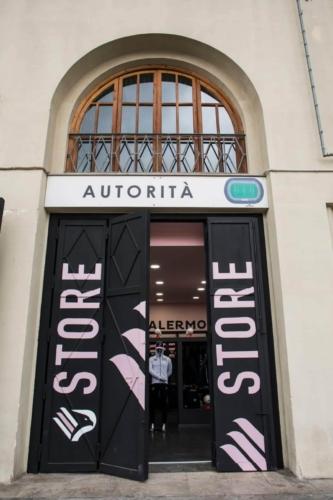 BarStore 6 EuroPAfs.club