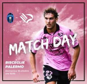 BisPal matchday EuroPAfs.club