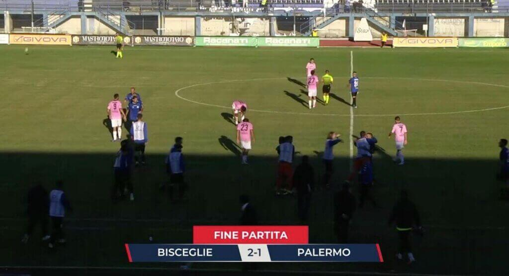 Lega End_Time_BisPal_2-1