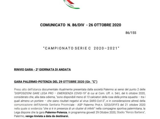 LegaPro-2020-10-26-note