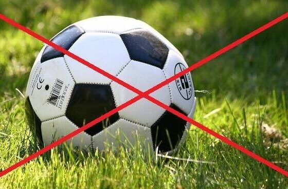 covid_postponed_match