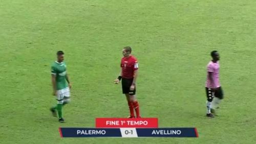 half time 0 1 EuroPAfs.club