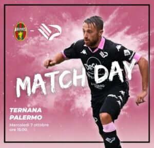 matchday EuroPAfs.club