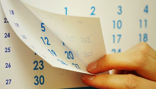 palermo-calendar-turning