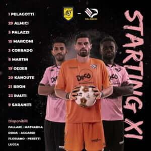 11_players_Juve-Palermo
