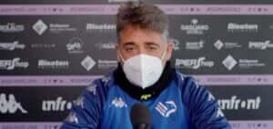 Boscaglia Palermo Monopoli EuroPAfs.club