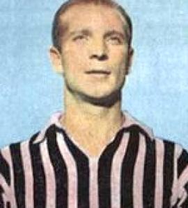 Graziano Landoni Palermo