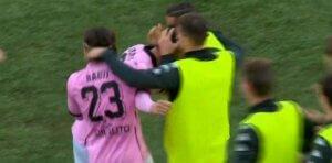 JstPal_saraniti_goal_Palermo