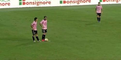 Kick-off-83-Palermo