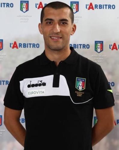 Luigi-CARELLA