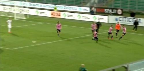 Luperini Goal PalPot EuroPAfs.club