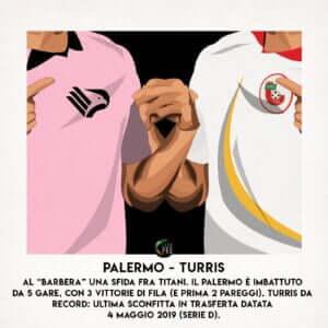 Pal_Tur_2020