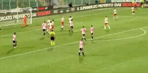Palermo Corner EuroPAfs.club