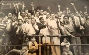 Palermo 3 1 Pescara 1970