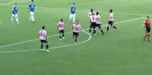 Rauti_Goal_11_Palermo-Paganese