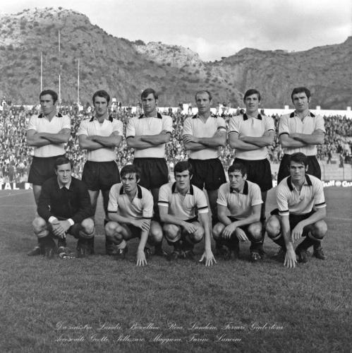 Società_Sportiva_Calcio_Palermo_1968-1969