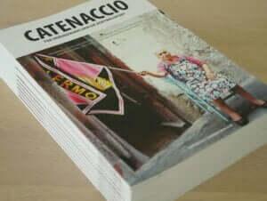 block catenaccio magazine EuroPAfs.club